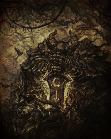 File:Seal of Alastor Book of Dracul.png