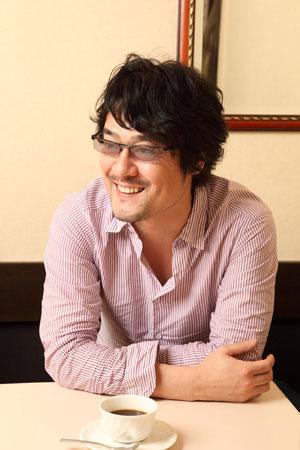 File:Fujiwara Keiji.png
