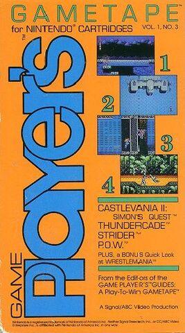 File:GamePlayer's GameTape Vol 1. No. 3.jpg