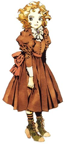 File:Akumajo Dracula XX Art Maria 1.jpg
