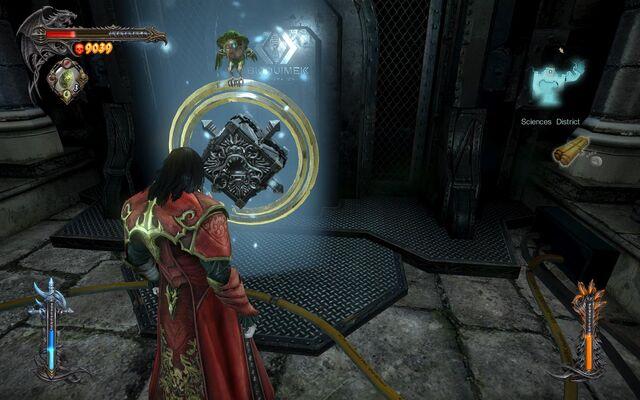 File:Castlevania-Lords-of-Shadow-2-void-Gem-09.jpg