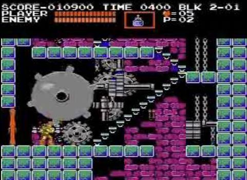 File:Dracula's Curse Block 2-01.JPG