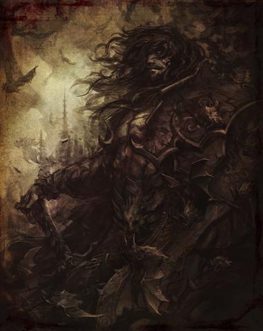 File:Dracula Book of Dracul.png