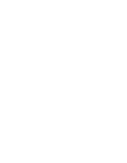 File:Media Factory.png