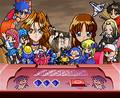 Mitsumete Knight R - Konami Cameos.png