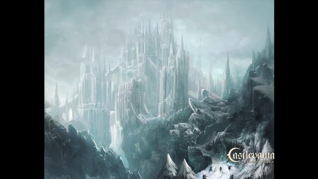 File:Vampire Castle.png