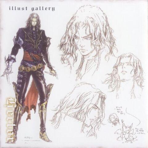 File:CoD OST Hector Gallery.JPG