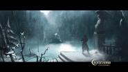 Oblivion Lake (II)