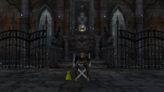 Curse of Darkness - Chair - 18