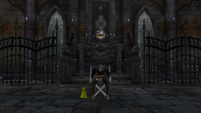 File:Curse of Darkness - Chair - 18.png