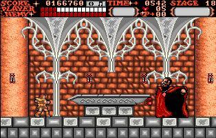 File:Amiga-end1.jpg