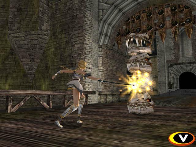 File:Dream castleres screenshot59.jpg