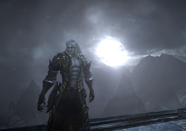 File:Alucard Full Moon.jpg