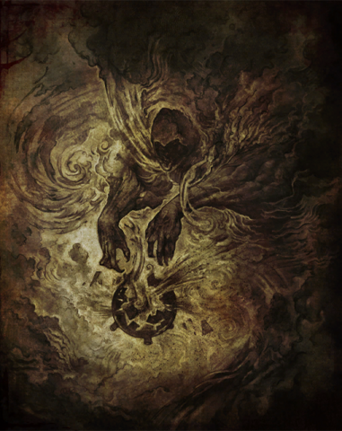 File:Ensnared Demon Book of Dracul.png