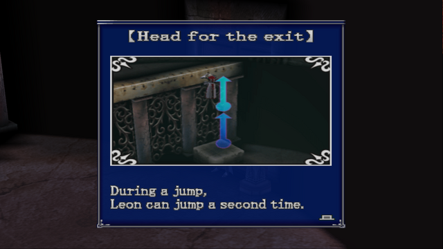 File:Lament of Innocence - Multiple Jump - 01.png
