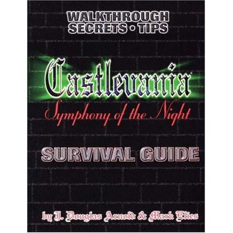 File:SotN Survival Guide.jpg