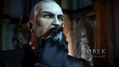 Zobek from Draculas Destiny Trailer.png