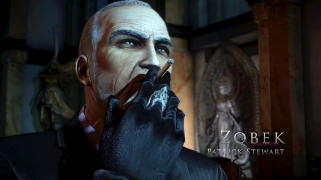 File:Zobek from Draculas Destiny Trailer.png