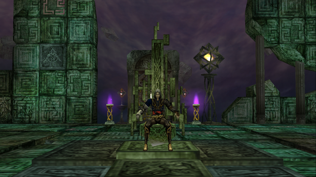 File:Curse of Darkness - Chair - 20.png