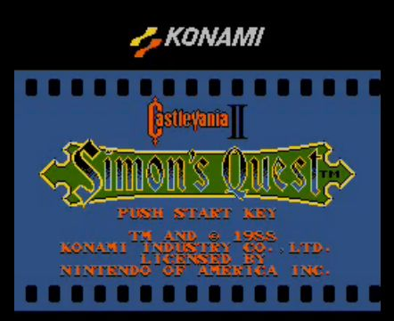 File:Simon's Quest Title.jpg
