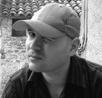 File:José Luis Vaello.jpg