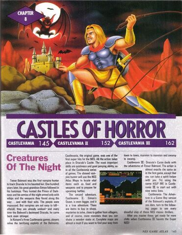 File:NES Game Atlas Castlevania Section.JPG