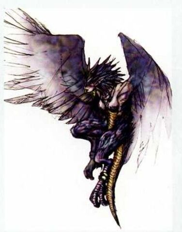 File:CoD Harpy Concept.JPG