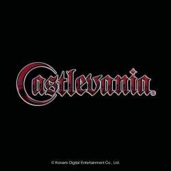 Konami Game Music Classic Castlevania