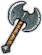 File:Throwing Axe Icon.png