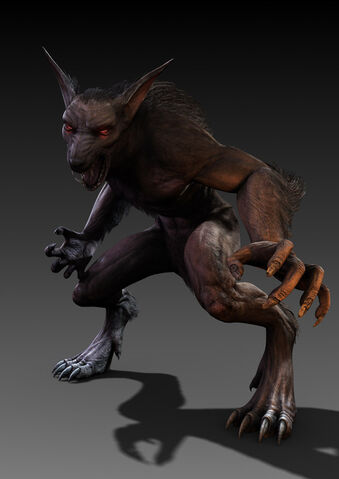 File:LoS Werewolf Rendered.jpg