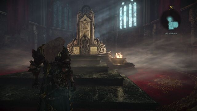File:Castlevania-lords-of-shadow-2-revelations-playstation-3-ps3-1395932502-051.jpg