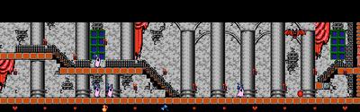 Castlevania-nes-stage3
