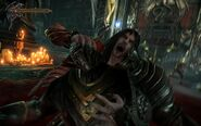 Castlevania-Lords-of-Shadow-2-screen-09