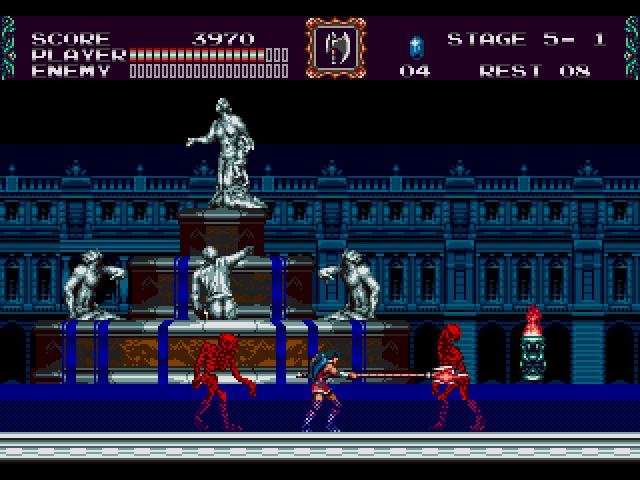 File:New Generation Versailles Red Skeleton.png