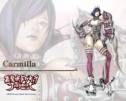 Carmilla 1280 1024.jpg