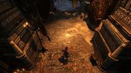 Castlevania-Lords-of-Shadow 2010 04-09-10 01