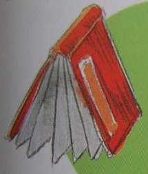 CV IV Spellbook