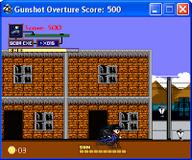 Gunshot overture 01