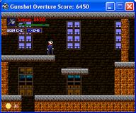 Gunshot overture 02