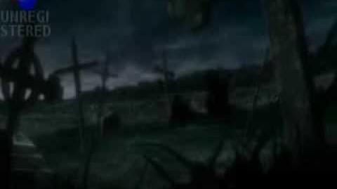 Hellsing OVA 2 Intro English