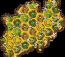 Catan: North Rhine-Westphalia