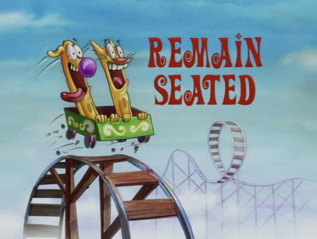 File:Remain Seated.png
