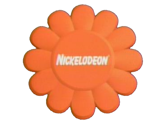 File:569px-Nickelodeon Flower.png