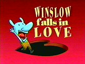 WinslowFallsInLove