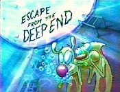 File:EscapeDeepEnd.jpg