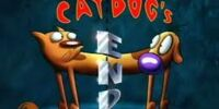 CatDog's End