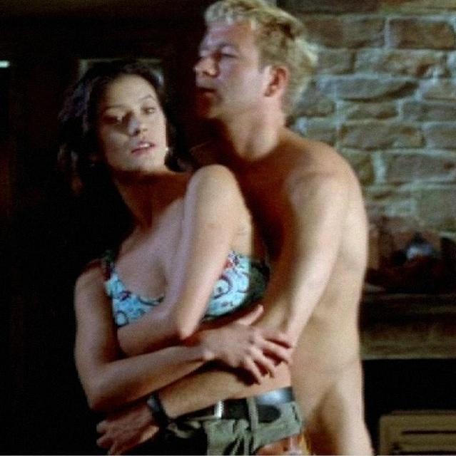 Classic porn trailer 05 moritz - 1 part 8