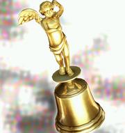 Bell Official