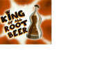 King of All Root Beer