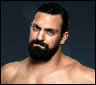 S10-damiensandow